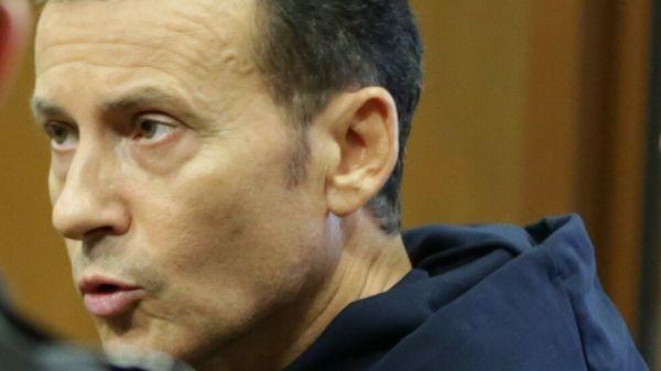 БГНЕС> АрхивВчера Стайков за пореден път се изправи пред съда