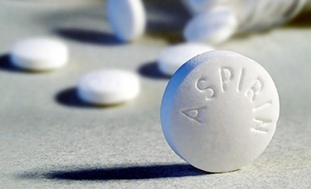 Изследователи от САЩ установиха смъртна опасност от употребатана аспирин, макар