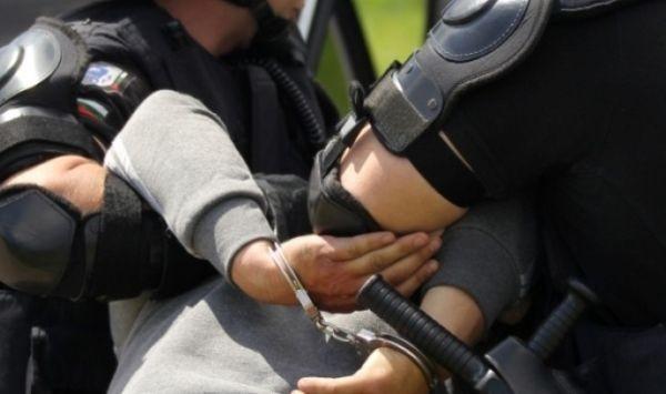 Осeм души бяха осъдени от Районен съд - Варна за