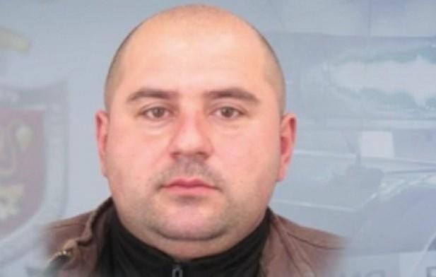 Продължава издирването на заподозрения за убийство в Костенец. Полицейските сили