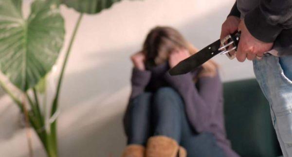 Софийска районна прокуратура внесе обвинителен акт заизнасилванеи блудство, при които