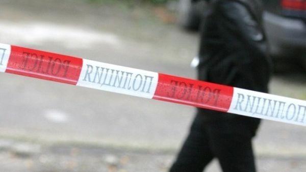 Млада жена е намерена мъртва в столичния квартал