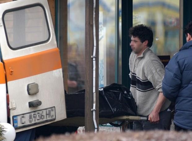 Провалена нарокпратка за над 100 млн. евро става причина за