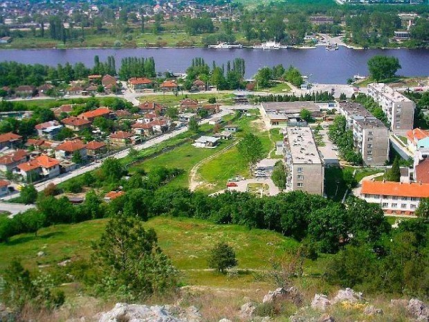 Снимка: Важна среща във Варна за тунела под плавателния канал в Белослав