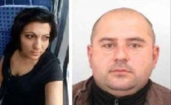 Издирваният Стоян Зайков – Чане е напуснал района на Костенец