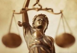 >Досъдебното производство срещу 30-годишния обвиняем е било образувано на 22