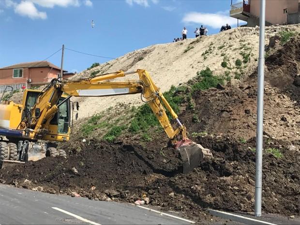 Varna24.bg Кметът на Варна Иван Портних направи изявление на локалното