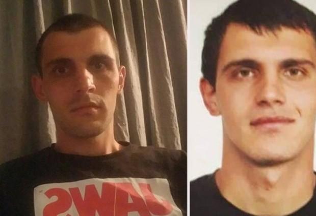 Трагедия потресе Сатовча. 27-годишният Валентин Качанов бе намерен мъртъв в