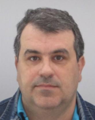 >Полицията обяви за издирване 48-годишния благоевградчанин, който е в неизвестност