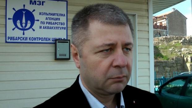 ДарикСпециализираният наказателен съд наложи наказание от 1 година лишаване от