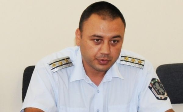 Напрежението около предстоящата смяна на директора на полицията във Враца