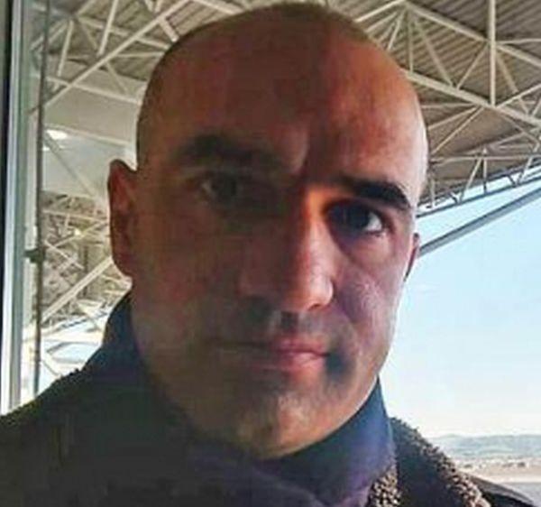 След многоседмично издирване кипърските власти са открили човешки останки в