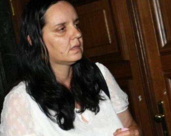 БГНЕСПрокурорите поискаха 18 г. затвор за акушерката Емилия Ковачева, която
