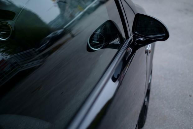 63-годишен местен жител бил установен да шофира след употреба на