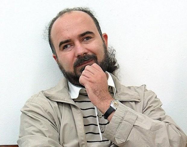 Драматично предателство бележи пътя на фолклегендата Орхан Мурад. Бивше гадже,