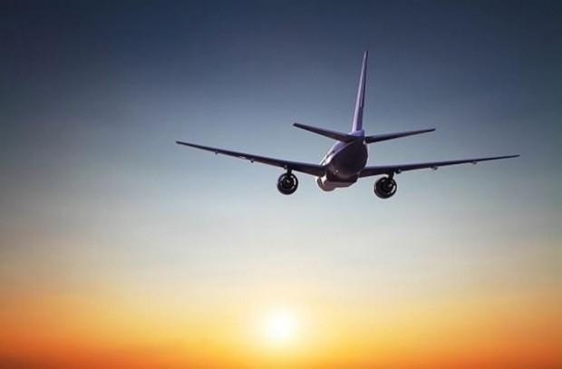 Възрастна жена от Великобритания почина в самолета на прибиране от