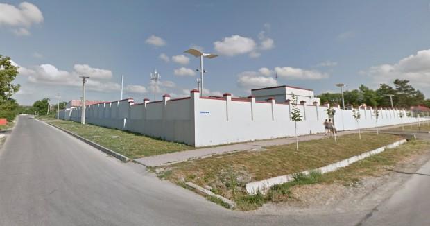 GoogleВарненското село Казашко се побратимява със Станица Натухаевская в Русия.