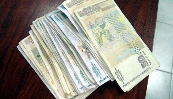 Агенцията по заетостта стартира предоставянето на финансова подкрепа за заявени