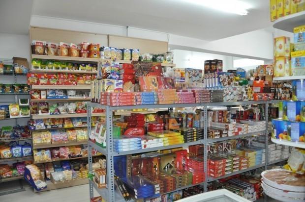 Българската агенция по безопасност на храните (БАБХ) участва в общомащабната