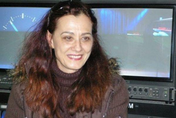 Почина Мира Бозева - водещ в БНТ, сценарист и редактор