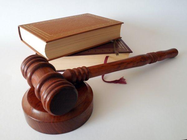 Специализираният наказателен съд наложи осем ефективни и две условни наказания