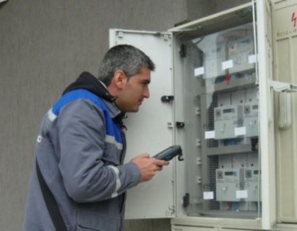 Кражба на електроенергия с високотехнологични средства разкриха специализираните екипи на