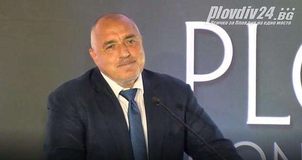 За последните десет години доходите в България са се вдигнали