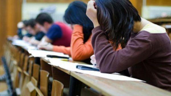 Учениците и родителите вече могат да проверяват резултатите от националните