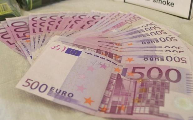 Съвсем скоро се очаква оценката на Европейската централна банка (ЕЦБ)