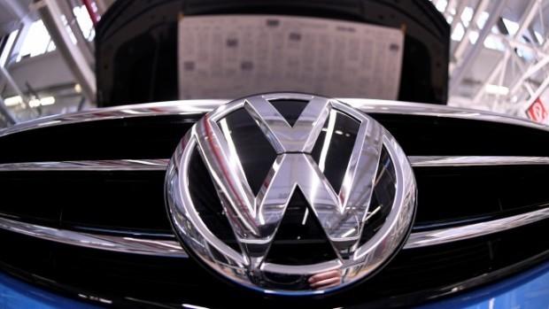 Изборът на място за новия завод на германския гигант Volkswagen