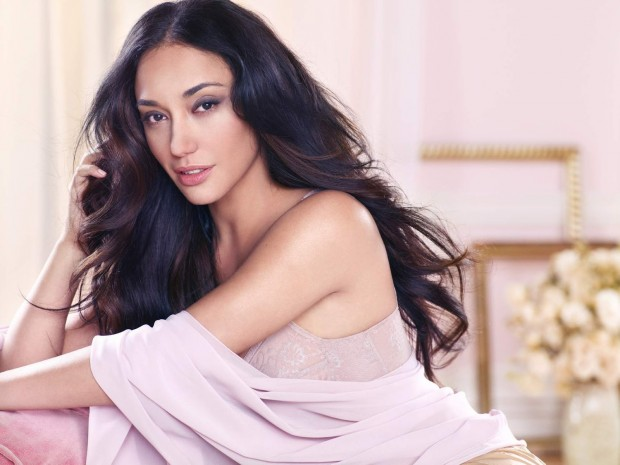 Кралицата на българската поп музика и най-добра българска изпълнителка, според