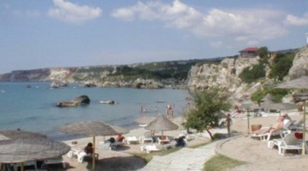 По разпореждане на министъра на туризма Николина Ангелкова ще бъде