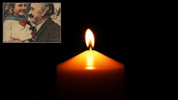 Почина известната телевизионна режисьорка, сценарист и журналист Нушка Григорова, която