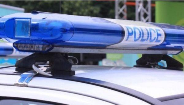 Два пъти за една нощ полицаи засякоха в Добрич един