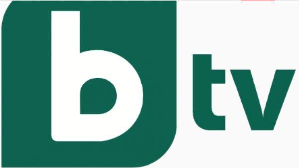 бТВ спря излъчване в 20.58 часа снощи за половин час.