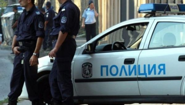 Специализираната прокуратура привлече към наказателна отговорност шест лица за участие