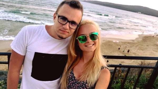 ФейсбукКомпютърният спец Кристиян Бойков, обвинен за хакерската атака срещу НАП,