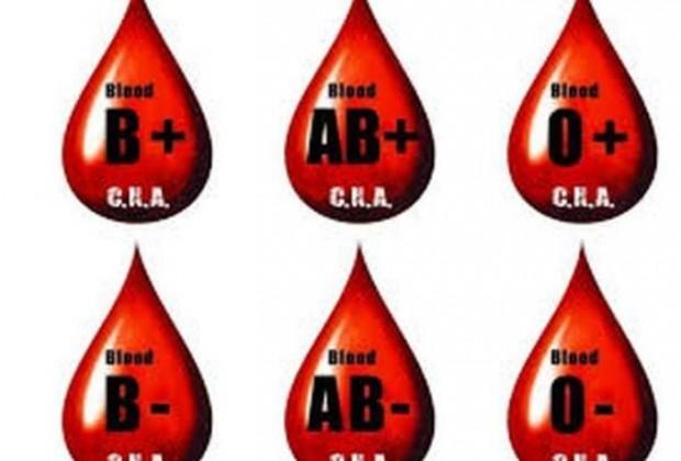 Снимка: Установиха коя кръвна група е най-малко податлива на рак