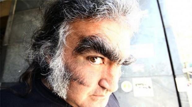 Снимка: На 58 години си отиде големият български музикант Буги Барабата