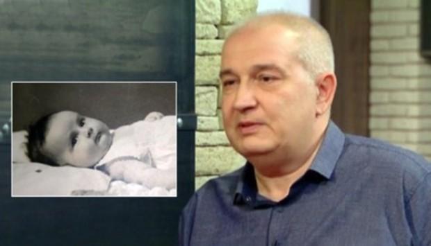 Снимка: 8-милионният българин обясни защо нацията ни се топи