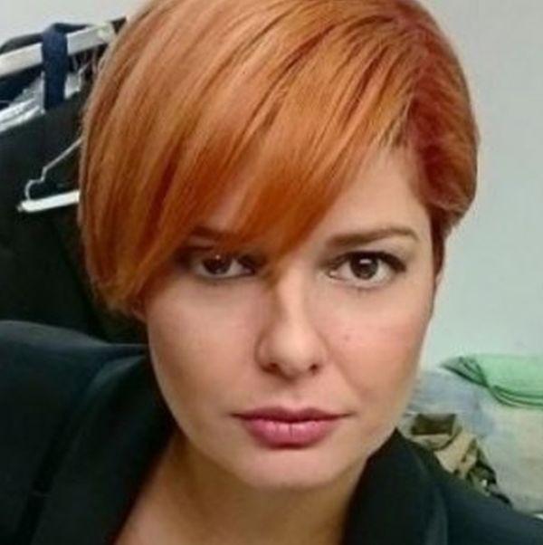 Снимка: Еколози нападнаха Алекс Сърчаджиева, завихря се грандиозен скандал