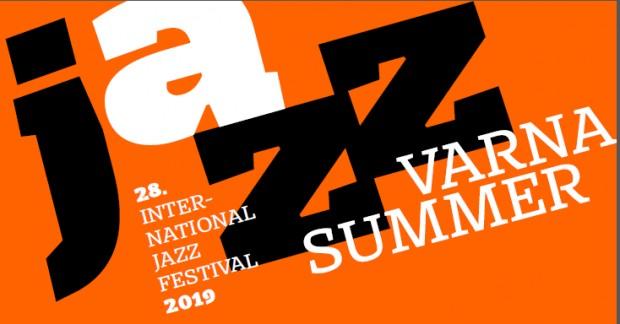 """Снимка: Изпълнители от Европа и Америка гостуват на джаз фестивала """"Варненско лято"""""""