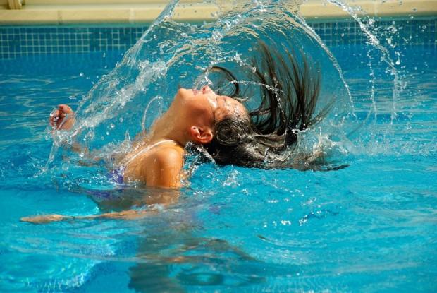Воден атракцион Варна ще бъде изграден на Крайбрежната алея във