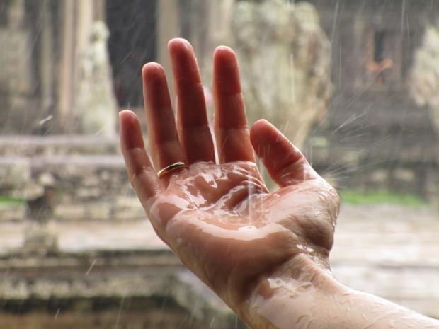Днес ще има условия за развитие на купеста и купесто-дъждовна