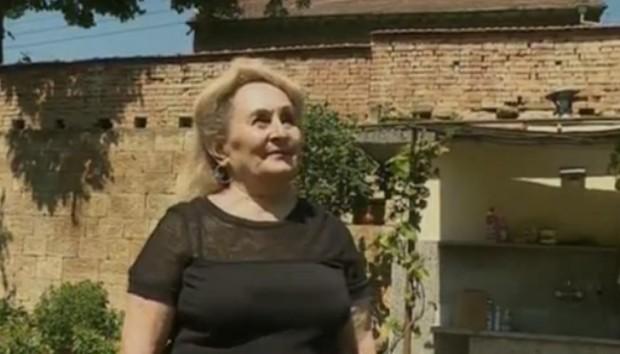 Музикален педагог от Русе стана първият учител, отличен с държавна