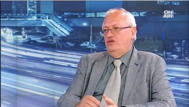 Все повече българи ще се лекуват в чужбина в следващите