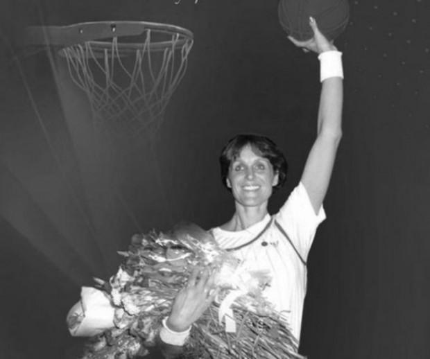 Тъжна, много тъжна вест застигна българската баскетболна общественост от Пловдив.