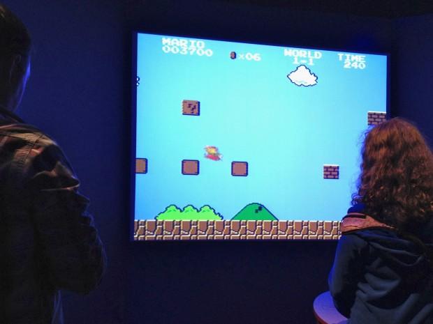 Все повече тийнейджъри, пристрастени към видеоигри, търсят лечение на своята
