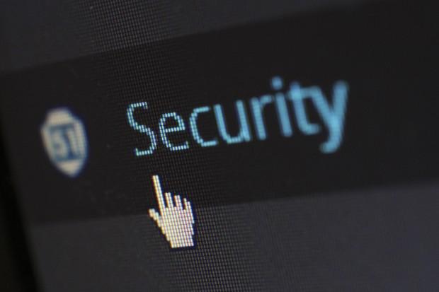 Експерти по киберсигурност предупредиха, че във виртуалното пространство върлува нов