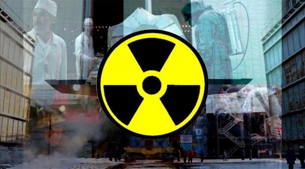 След взрива в Архангелска област на 8 август измерващи радиационния